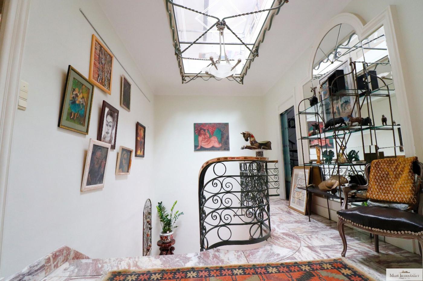 A vendre Perpignan 660342622 Must immobilier