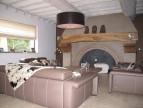 A vendre Perpignan 660342626 Must immobilier