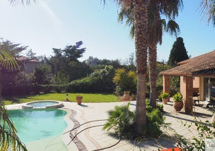 A vendre Perpignan 660342628 Must immobilier