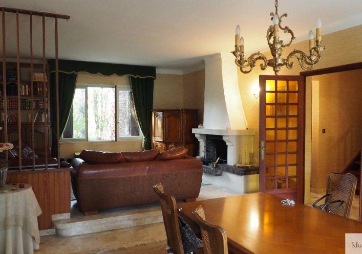 A vendre Le Soler 660342629 Must immobilier