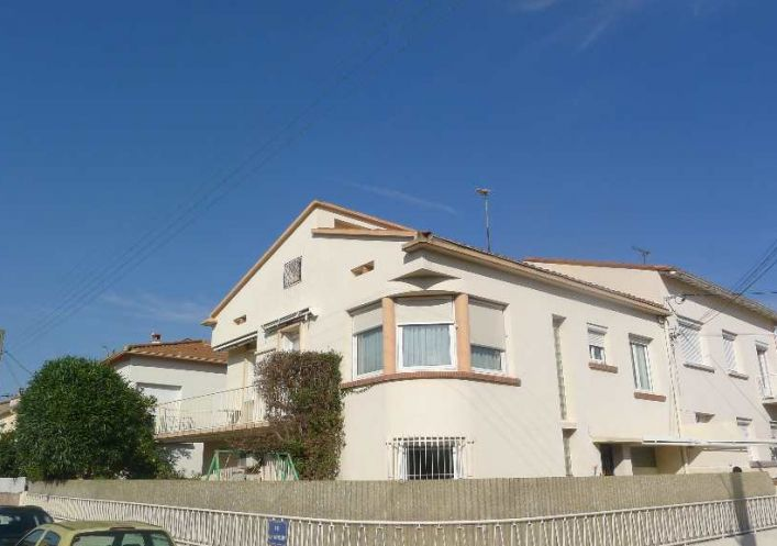 A vendre Perpignan 660342636 Must immobilier