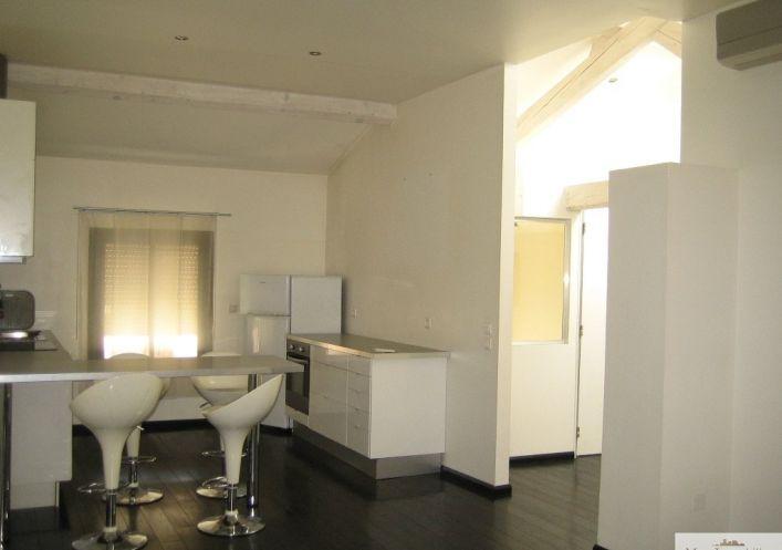 A vendre Perpignan 660342638 Must immobilier