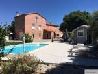 A vendre Perpignan 660342649 Must immobilier