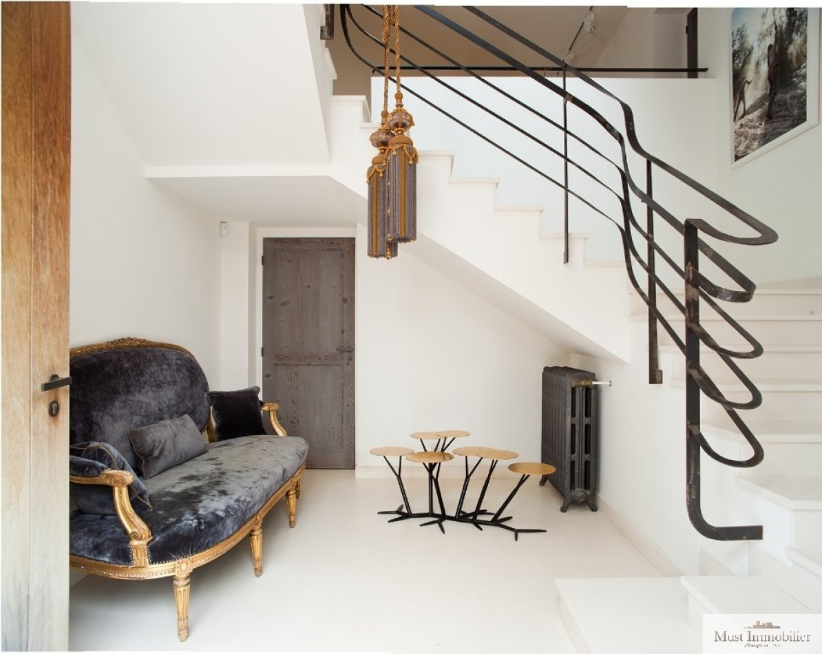 A vendre Perpignan 660342656 Must immobilier
