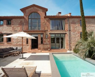 For sale Perpignan  660342656 Must immobilier