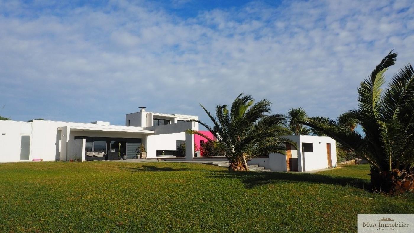 A vendre Perpignan 660342665 Must immobilier