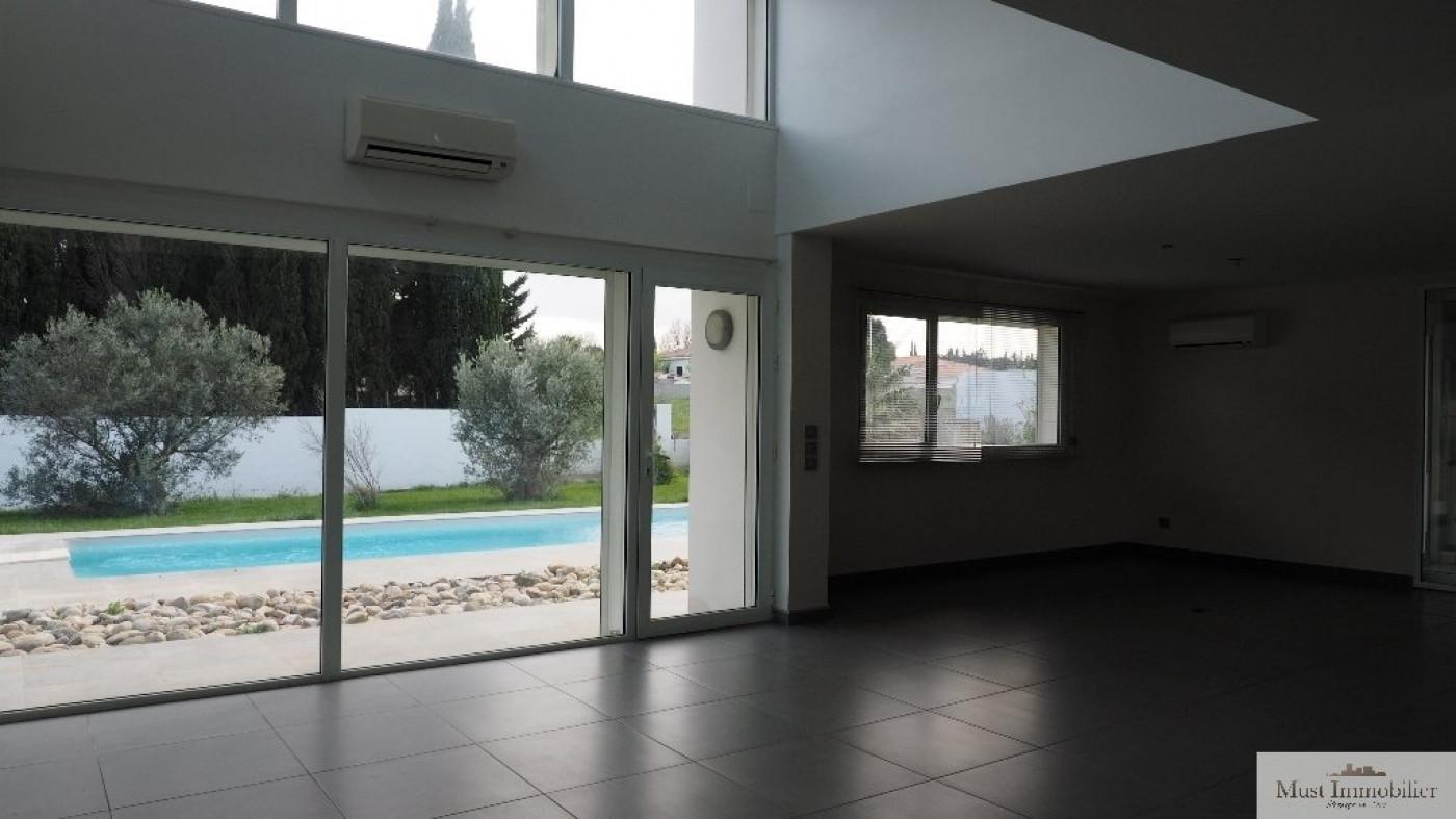 A vendre Perpignan 660342672 Must immobilier
