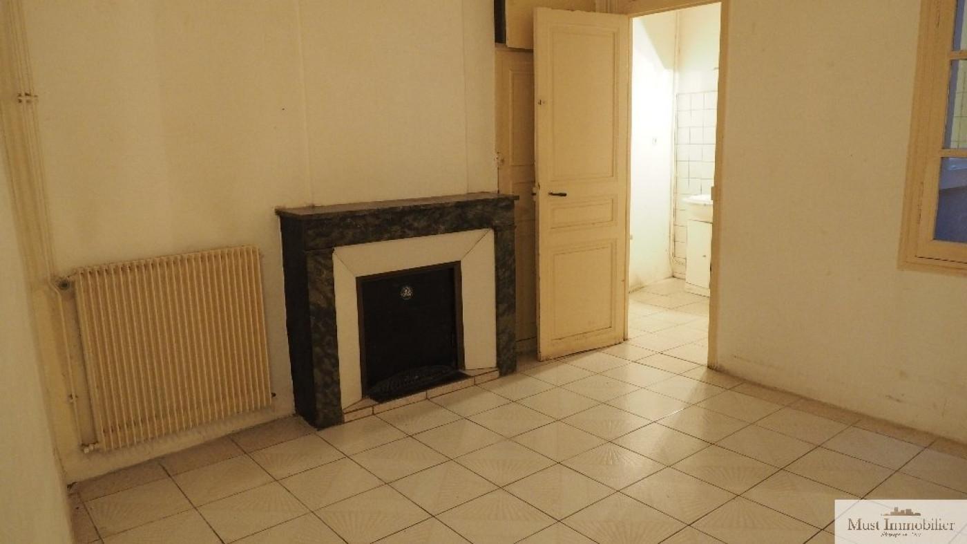 A vendre Perpignan 660342673 Must immobilier