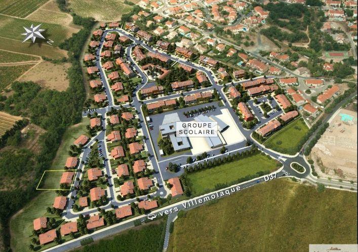 A vendre Trouillas 660342676 Must immobilier