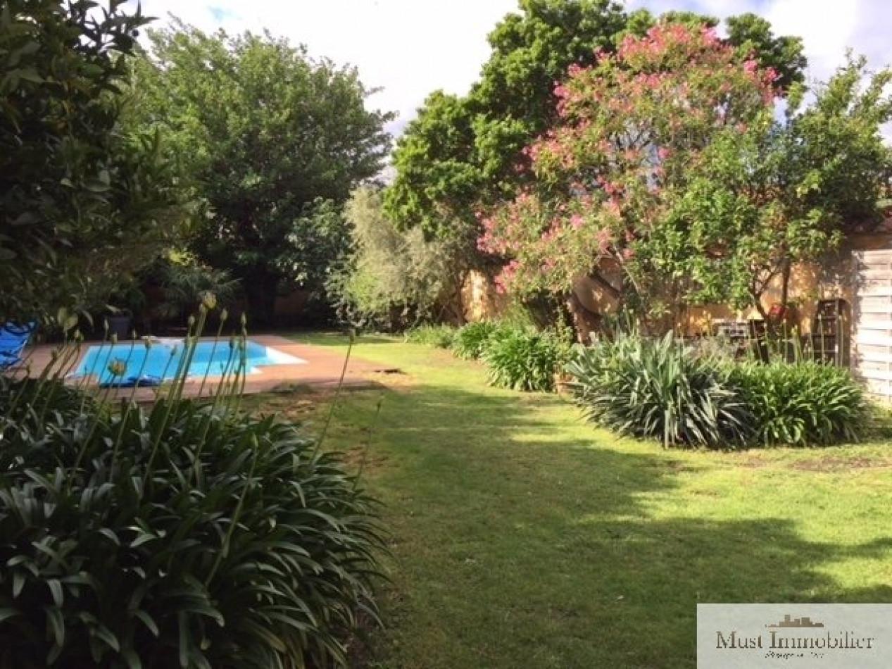A vendre Perpignan 660342677 Must immobilier