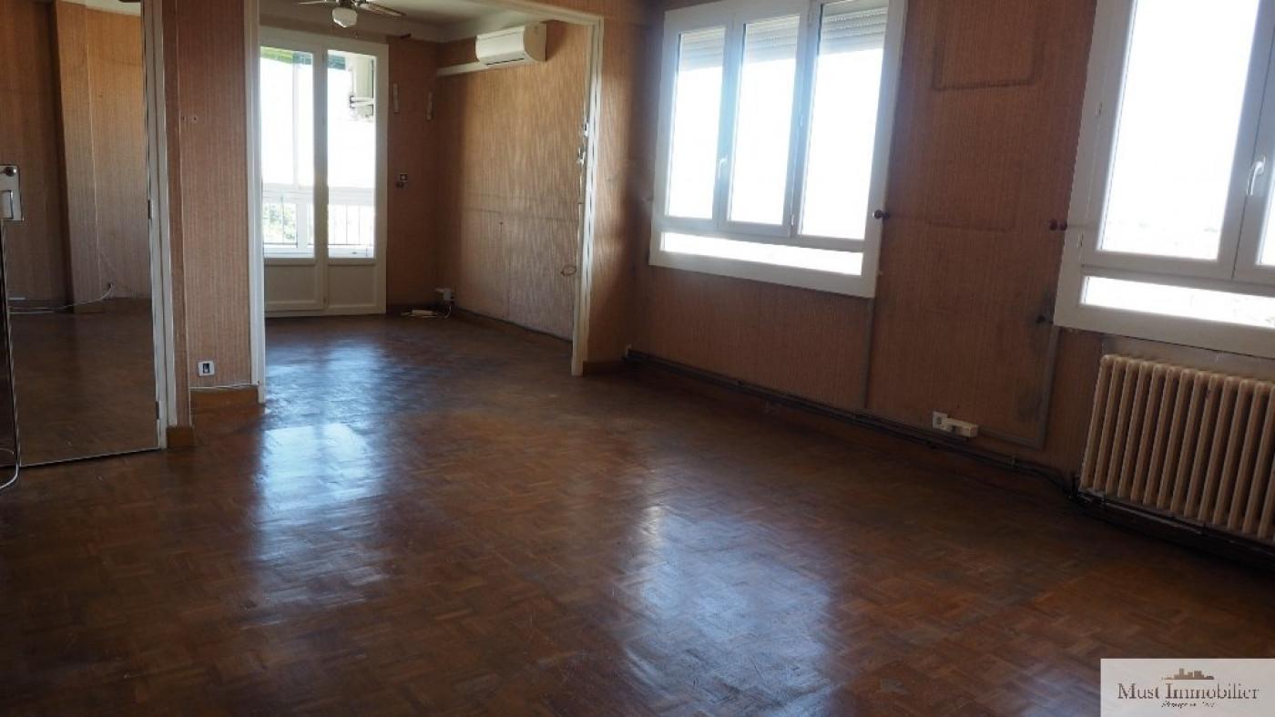 A vendre Perpignan 660342678 Must immobilier