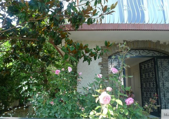 A vendre Perpignan 660342679 Must immobilier