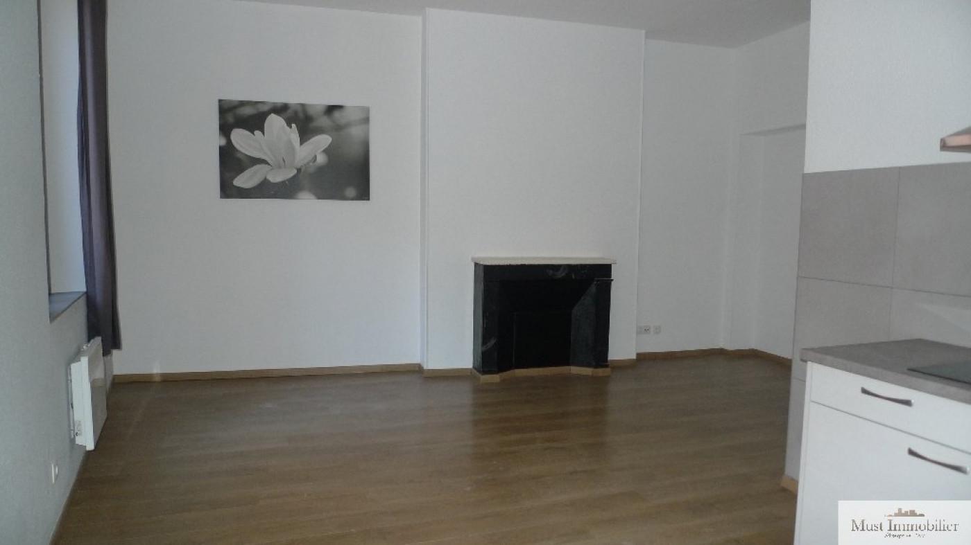 A louer Perpignan 660342680 Must immobilier