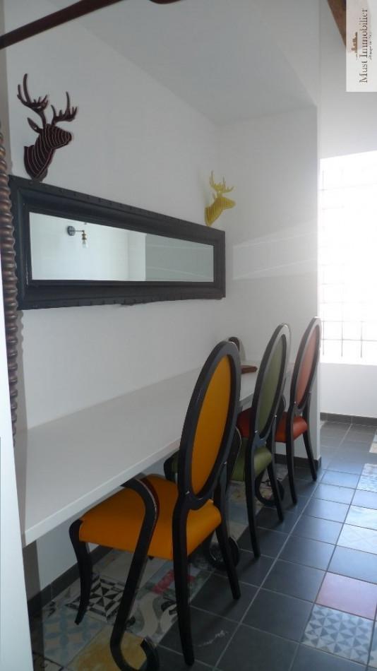 A louer Perpignan 660342682 Must immobilier