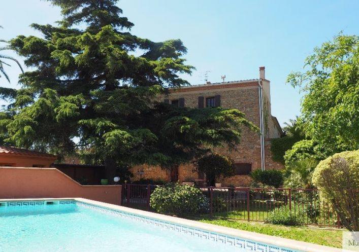 A vendre Perpignan 660342688 Must immobilier