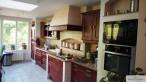 A vendre Argeles Plage 660342689 Must immobilier