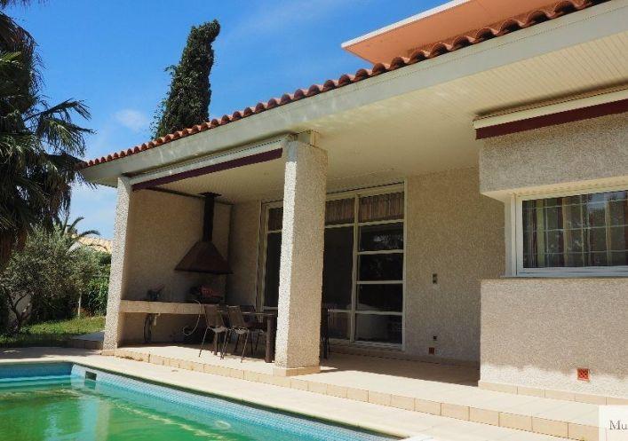 A vendre Perpignan 660342693 Must immobilier