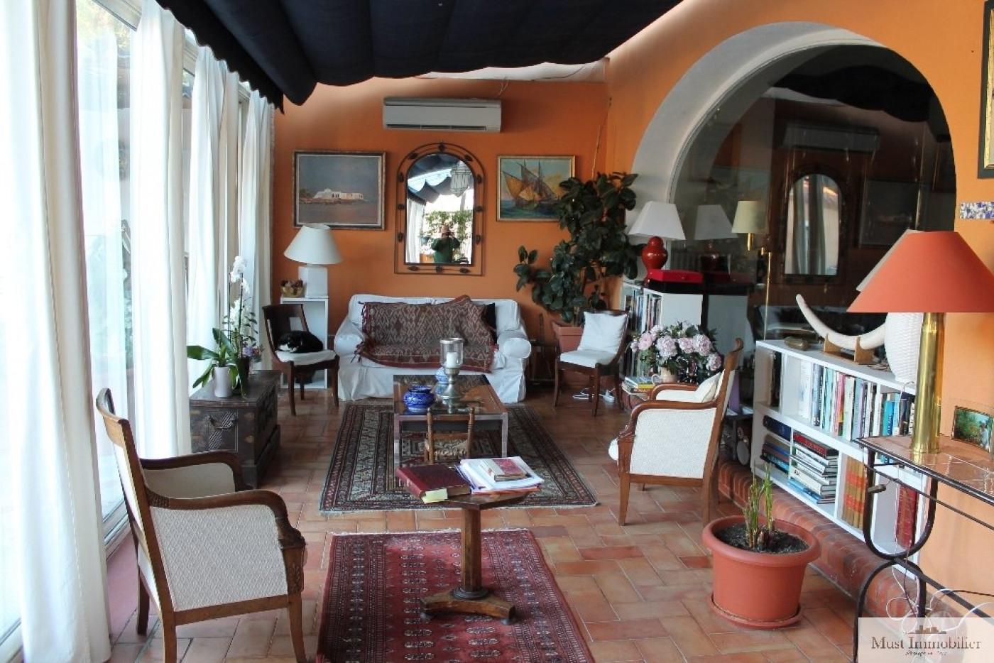 A vendre Perpignan 660342694 Must immobilier