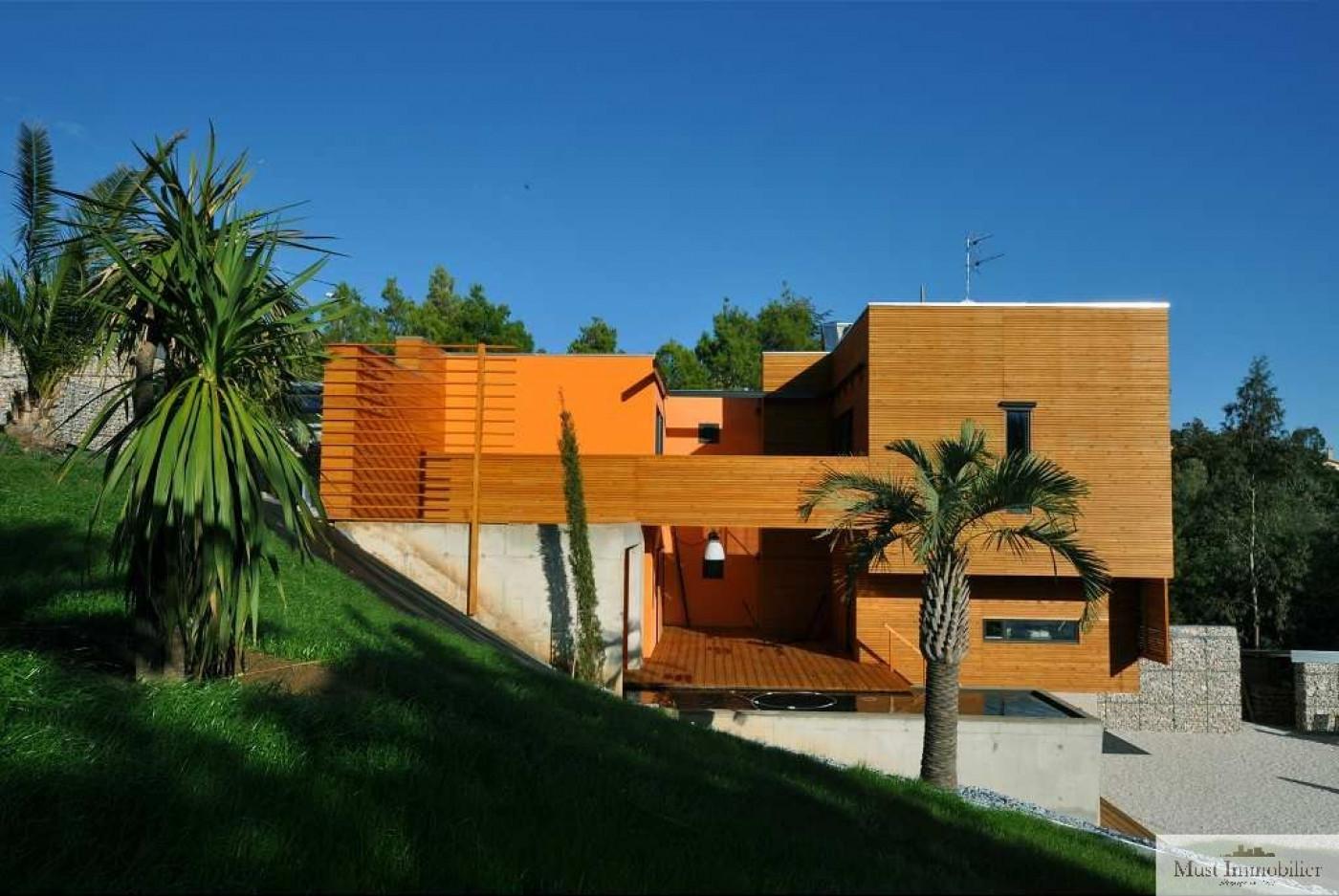 A vendre Perpignan 660342704 Must immobilier