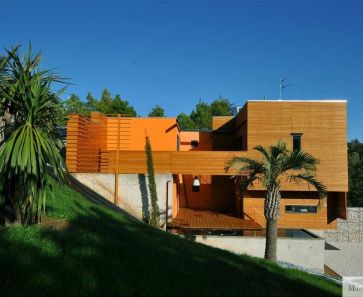 For sale Perpignan  660342704 Must immobilier