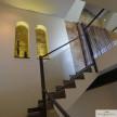 A vendre Perpignan 660342708 Must immobilier