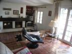 A vendre Saint Cyprien Plage 660342709 Must immobilier