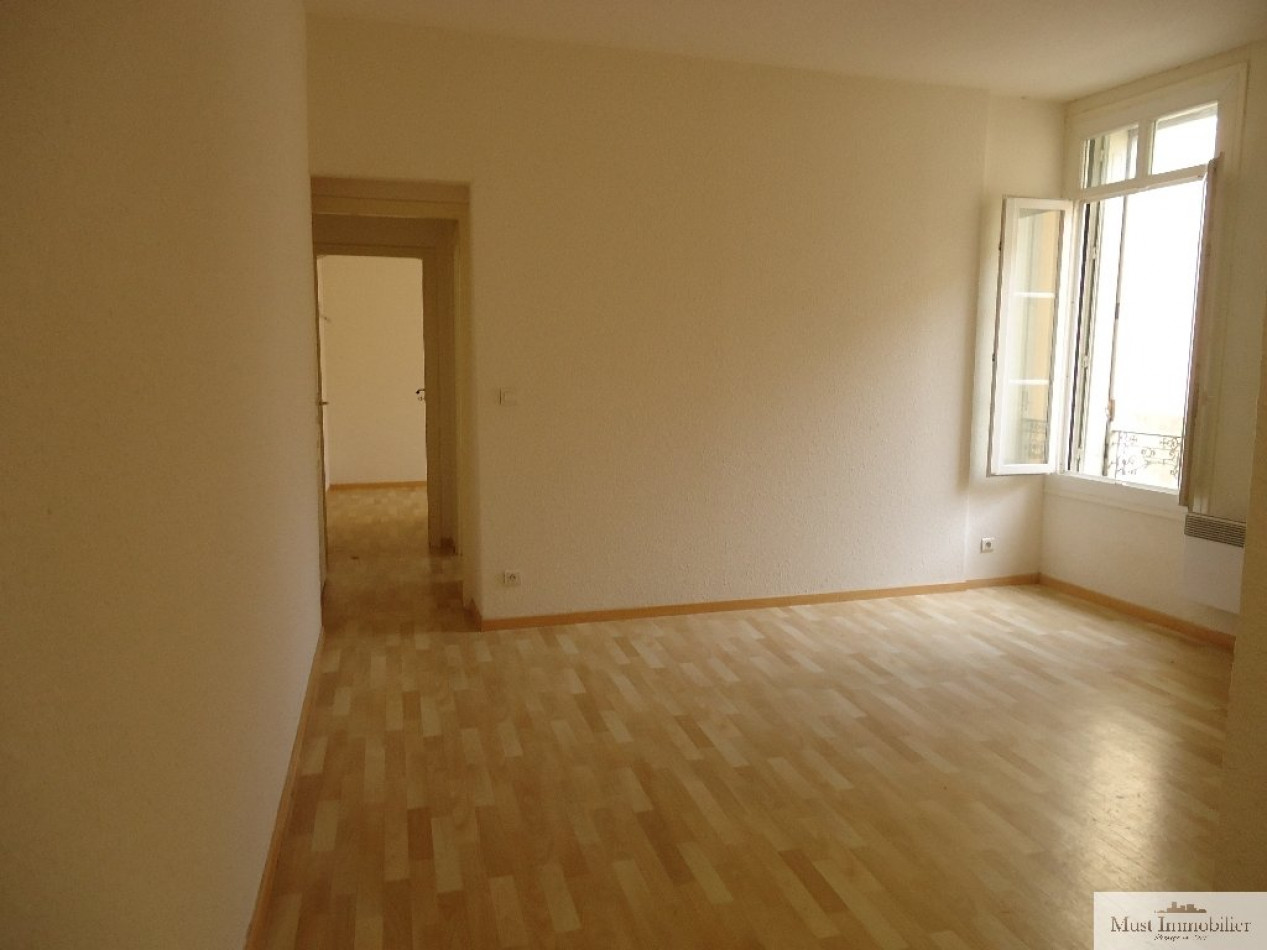 A louer Perpignan 660342712 Must immobilier
