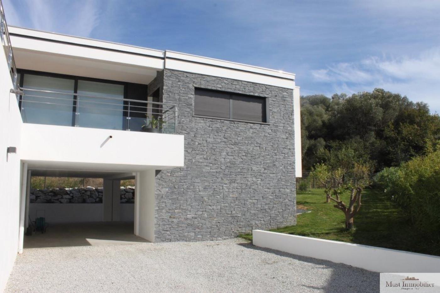 A vendre Perpignan 660342715 Must immobilier