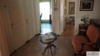 A vendre Perpignan 660342716 Must immobilier