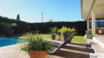 A vendre Perpignan 660342718 Must immobilier