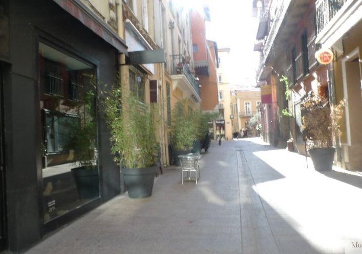 A louer Perpignan 660342721 Must immobilier
