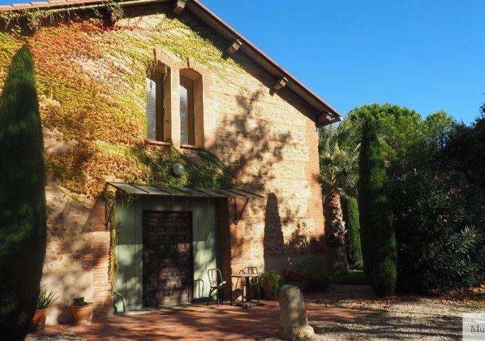 A vendre Perpignan 660342727 Must immobilier