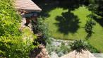 A vendre Perpignan 660342728 Must immobilier