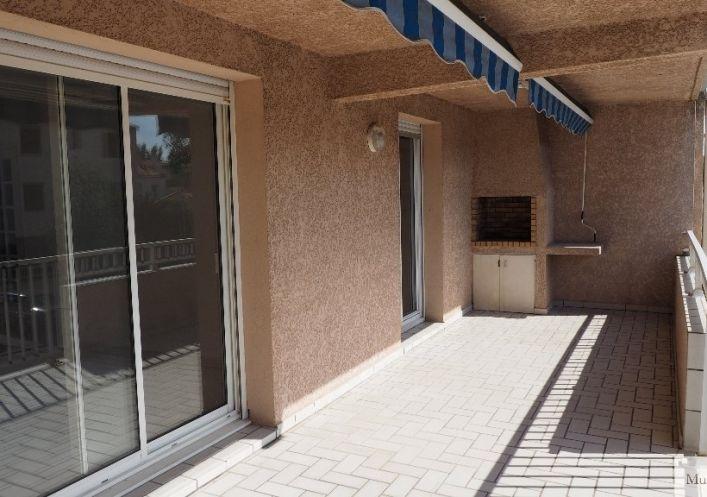 A vendre Perpignan 660342729 Must immobilier
