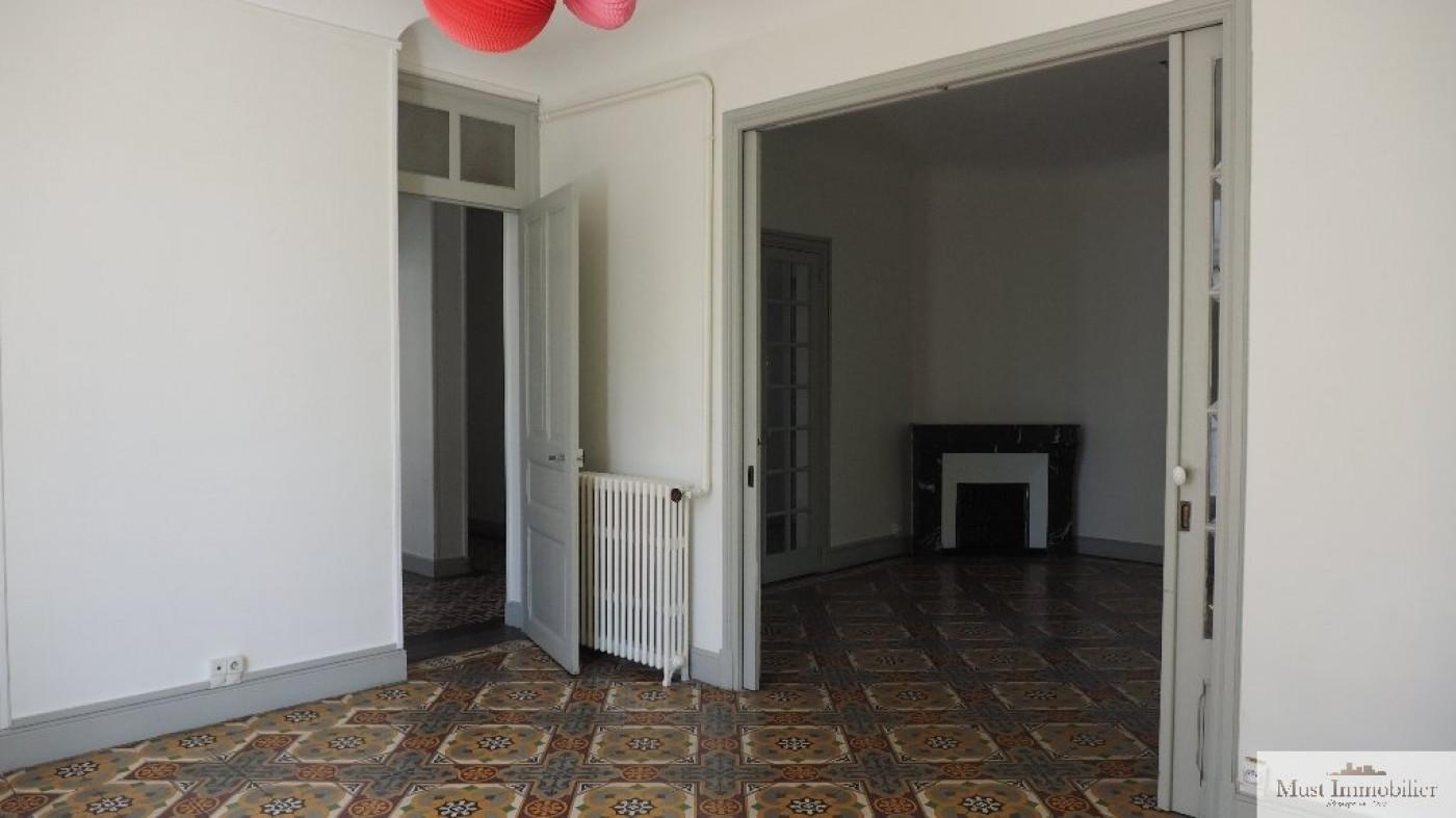 A vendre Perpignan 660342730 Must immobilier