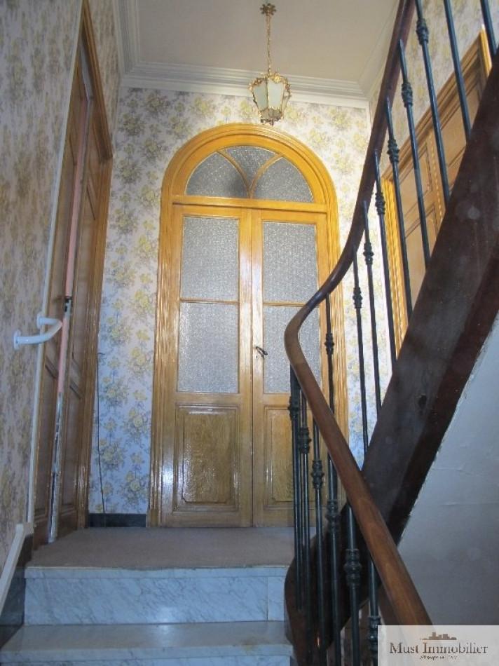 A vendre Rivesaltes 660342731 Must immobilier