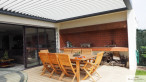 A vendre Villeneuve La Riviere 660342735 Must immobilier