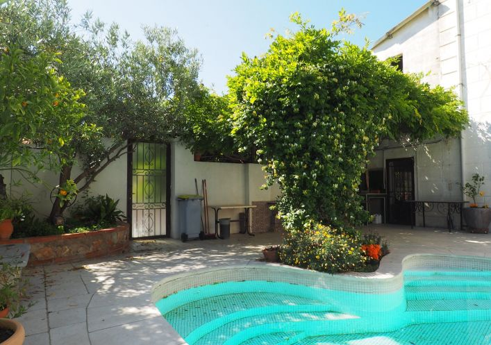 A vendre Pollestres 660342736 Must immobilier