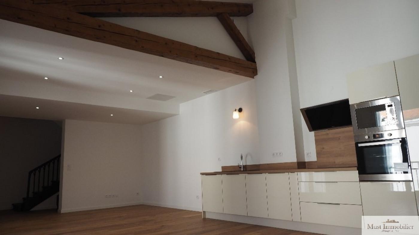 A vendre Perpignan 660342739 Must immobilier
