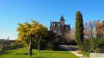 A vendre Canet En Roussillon 660342740 Must immobilier