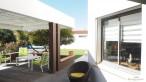 A vendre Perpignan 660342741 Must immobilier