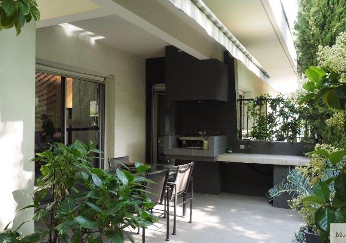 A vendre Perpignan 660342748 Must immobilier