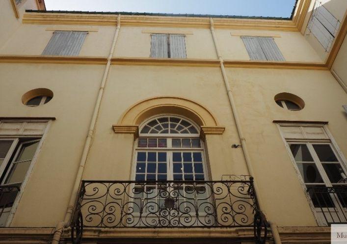 A vendre Perpignan 660342750 Must immobilier