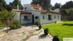A vendre Perpignan 660342751 Must immobilier