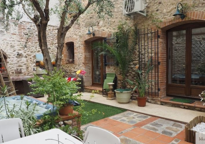 A vendre Argeles Sur Mer 660342761 Must immobilier