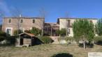 A vendre Perpignan 660342762 Must immobilier