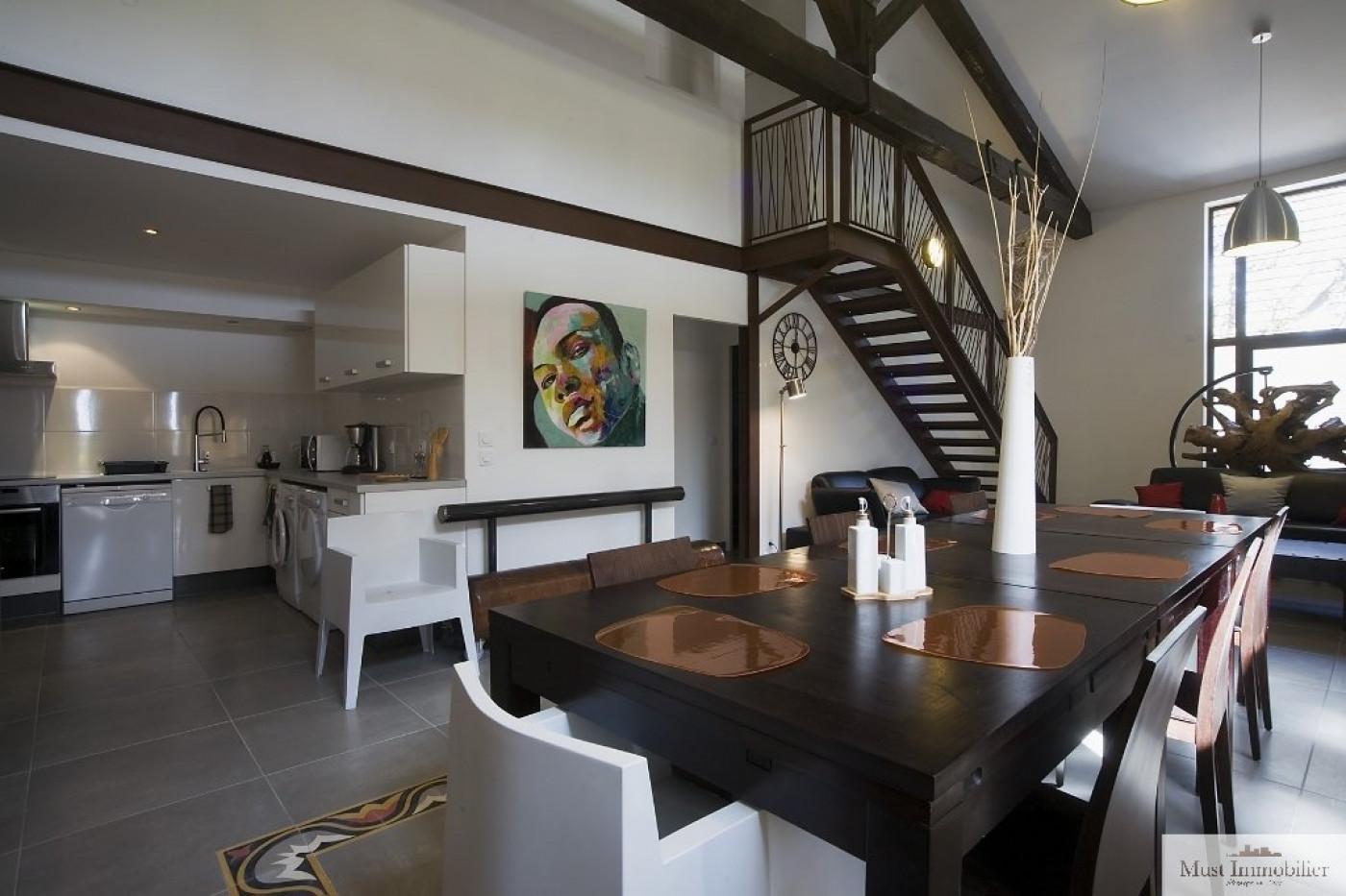 A vendre Perpignan 660342763 Must immobilier