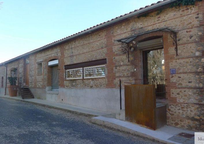 A vendre Perpignan 660342765 Must immobilier