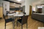 A vendre Perpignan 660342766 Must immobilier
