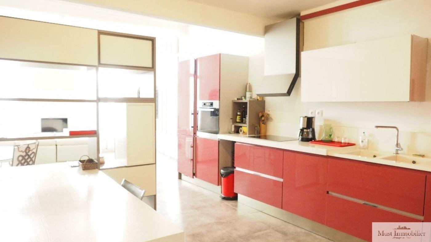A vendre Perpignan 660342767 Must immobilier